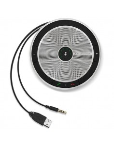SpeakerPhone SP 20 USB & Jack 3.5
