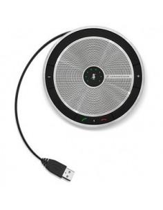 SpeakerPhone SP 10 USB