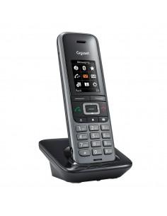 S650H Pro Black