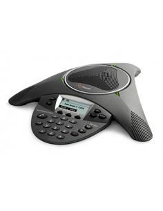 SoundStation IP 6000 (w/o Power Supply)
