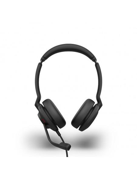 evolve2-30-stereo-maintien-serre-tete