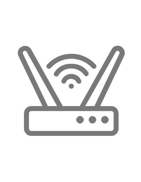 Combiné + Base