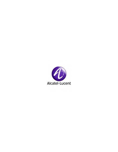 Alcatel Lucent IP (série 8 et 8s)